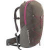 Black Diamond Chase Backpack - Women's - 1340-1465cu in