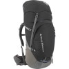 Black Diamond Mercury 65 Backpack - 3967-4087cu in