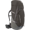 Black Diamond Mercury 75 Backpack - 4577-4700cu in
