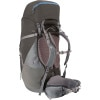 Black Diamond Mercury 75 Backpack - 4577-4699cu in 3/4 Back