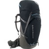 Black Diamond Onyx 55 Backpack - Women's - 3356-3478cu in