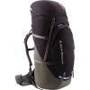Black Diamond Onyx 75 Backpack - Women's - 4577-4699cu in