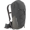 Black Diamond Sonic Backpack - 1465-1587cu in