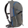 Black Diamond Blaze Backpack - 1098cu in