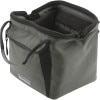 Black Diamond Chalkboy Bouldering Bag