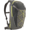 Black Diamond EXL Backpack