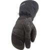 Black Diamond Guide Lobster Mitten