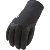 Black Diamond Rambla Glove