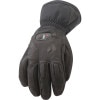photo: Black Diamond Women's Cayenne Glove