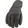 Black Diamond Mad Max Glove