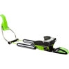 Black Diamond O1 Telemark Ski Binding