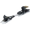 Fritschi Diamir Freeride Pro