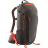 Black Diamond Nitro Backpack - 1340cu in