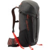 Black Diamond Bolt Backpack - 1342-1464cu in