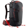 Black Diamond Sonar Backpack - 1464-1587cu in