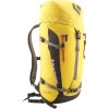Black Diamond Speed 22 Backpack - 1340cu in