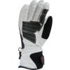 Black Diamond Legend Glove - Men's Palm