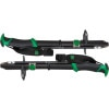 Black Diamond Compactor Backcountry Ski Pole Closed