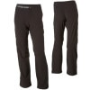 Blurr Enduro Pants