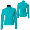 Blurr Kylie Top Long-Sleeve