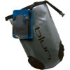 Blurr Parking Bag