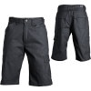 Blurr Granite Short