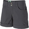 Blurr Myra Short - Women's