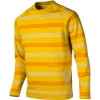 Blurr James Striped Sweater - Men's