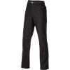 Blurr Orion Pant - Men's