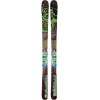 photo of a Blizzard ski/snowshoe
