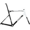 BMC Team Machine SLR01 White, 53cm