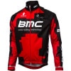 BMC Polar Jacket - Men's - 2011