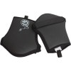 Bomber Gear Pogie Paddling Mitt