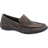 Born Shoes Harmon Shoe - Men's