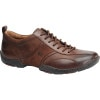 Born Shoes Bolt Shoe - Men's