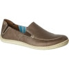 Born Shoes Dane Shoe - Men's