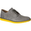 Born Shoes Thayer Shoe - Men's