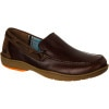 Born Shoes Crest Shoe - Men's