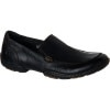 Born Shoes Hayden Shoe - Men's
