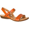 Born Shoes Janna Sandal - Women's