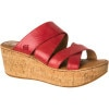 Born Shoes Kapiti Sandal - Women's