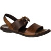 Born Shoes Algeria Sandal - Women's