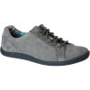 Born Shoes Sean Shoe - Men's