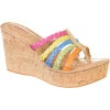 Born Shoes Palmdale Sandal - Women's