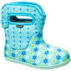 Bogs Baby Boot - Toddler and Infant's