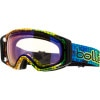 Bolle Gravity Photochromic Goggle