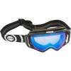 Bolle Gravity Goggle - Polarized