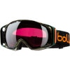 Bolle Seth Wescott Signature Gravity Goggle