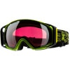 Bolle Chad Otterstrom Signature Gravity Goggle