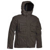 Bonfire Baker Jacket - Mens